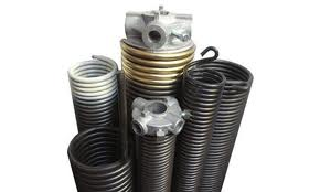 Garage Door Springs Repair Florence