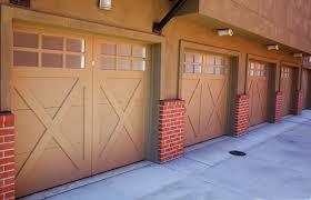 Garage Door Service Florence