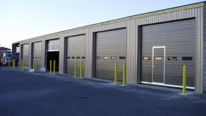 Commercial Garage Door Repair Florence